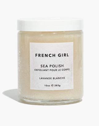 Madewell x French Girl™ Sea Polish