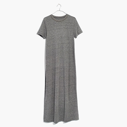 Rivet & Thread Tee Dress
