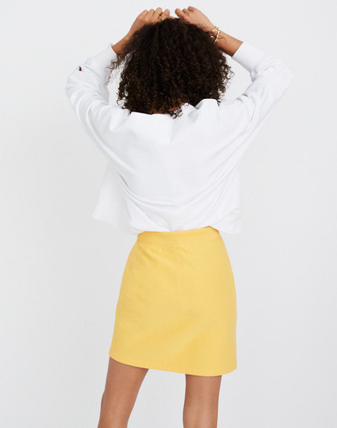 Champion® Sweat Skirt