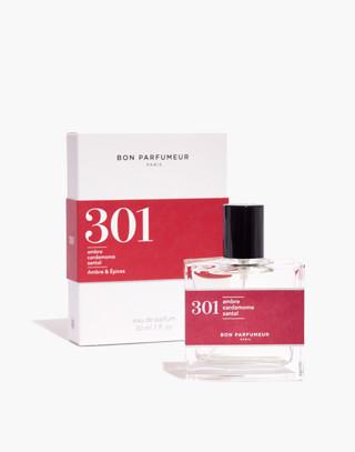 Bon Parfumeur™ Eau de Parfum in 301 image 2