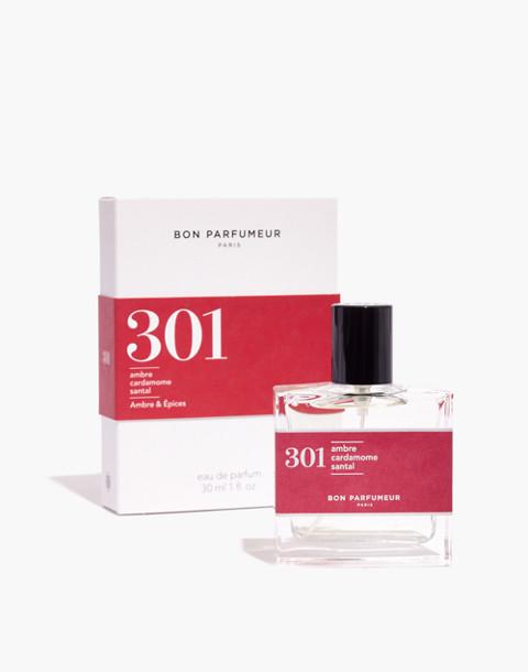 Bon Parfumeur™ Eau de Parfum