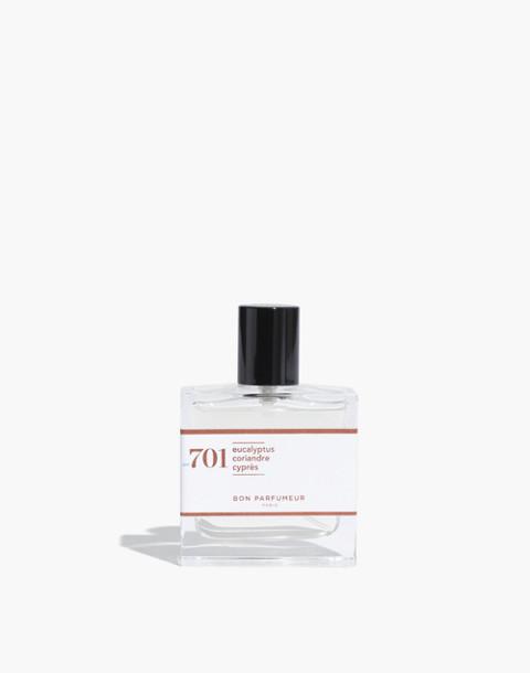 Bon Parfumeur™ Eau de Parfum in 701 image 1