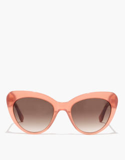 J.Crew Veranda Cat-Eye Sunglasses