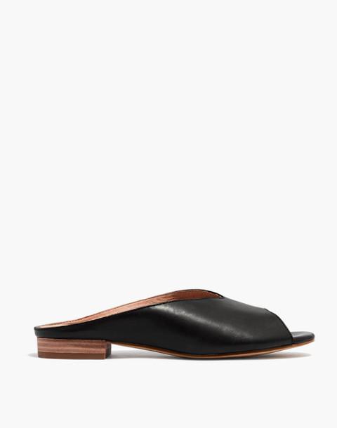 The Tavi Slide Sandal