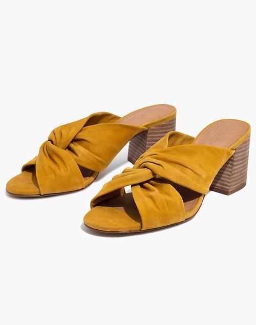 265c61773621 The Sari Crisscross Sandal