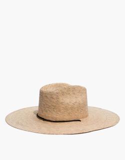 Communitie™ Bolo Chico Hat
