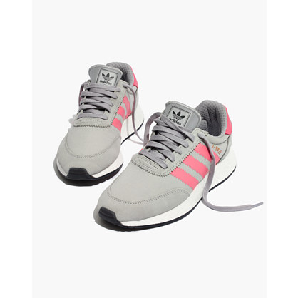 Adidas® I 5923 Runner Sneakers by Madewell