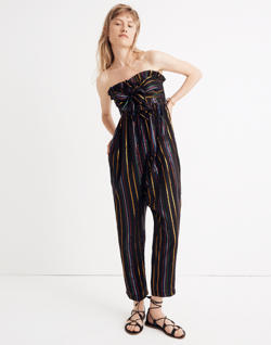 Apiece Apart™ Striped Zaza Gipsea Jumpsuit