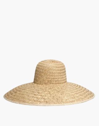 Communitie™ Surfer Hat