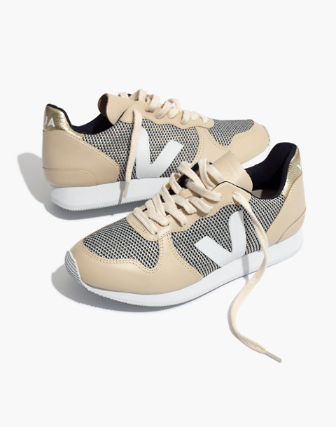 Veja™ Holiday Sneakers