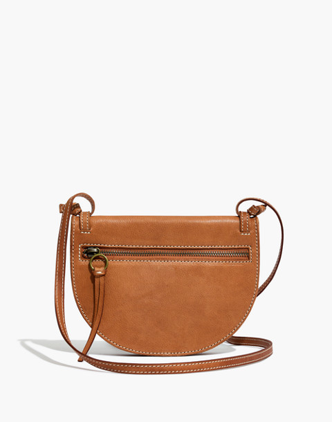 The Siena Convertible Belt Bag