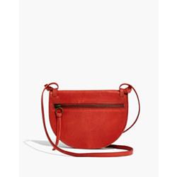 The Siena Convertible Belt Bag