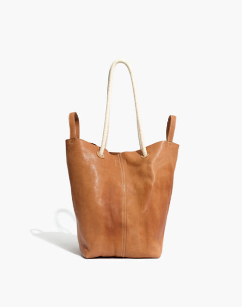The Siena Convertible Tote