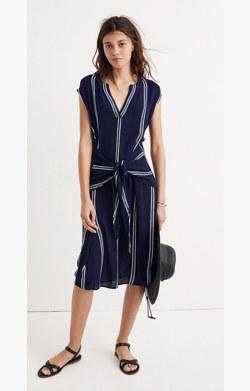 Tavik® Attica Cover-Up Dress