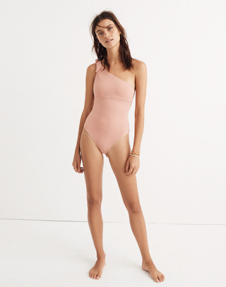 Tavik® Kenton One-Piece Swimsuit