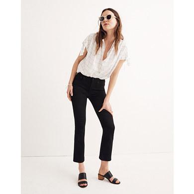 Women S Denim Amp Jeans Skinny High Waist Amp Mom Jeans