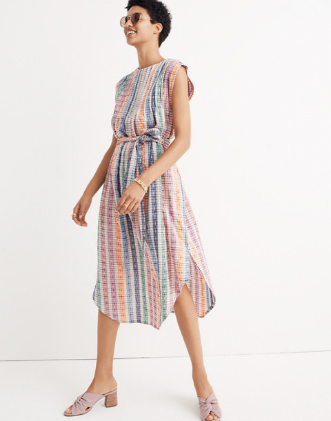 Ace&Jig™ Andromeda Dress in swell image 3