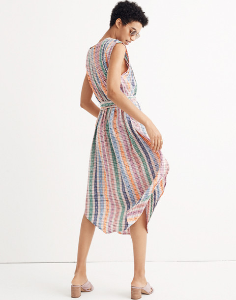 Ace&Jig™ Andromeda Dress in swell image 1