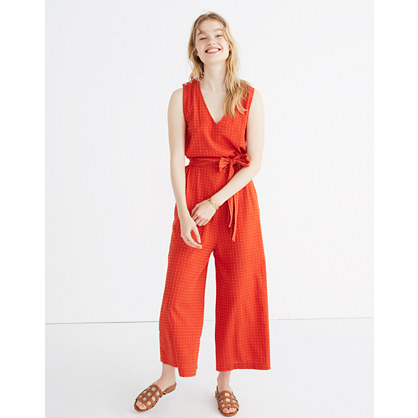 7cb19c6ff11 ace jig-alley-jumpsuit by madewell