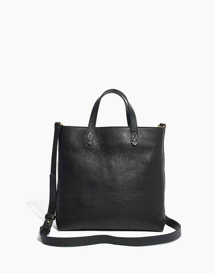 bfef5ba4dc5b3 Women's Bags & Purses | Madewell