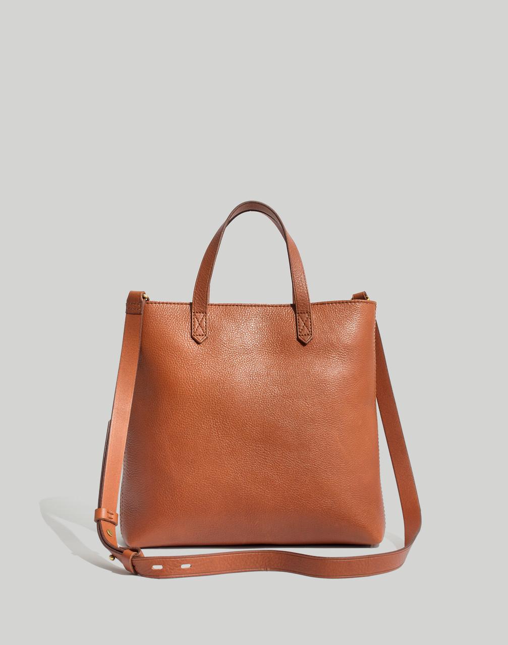madewell fall bag