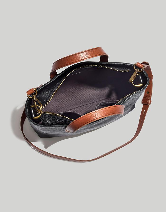 48650e8da80f Women's Bags & Purses   Madewell