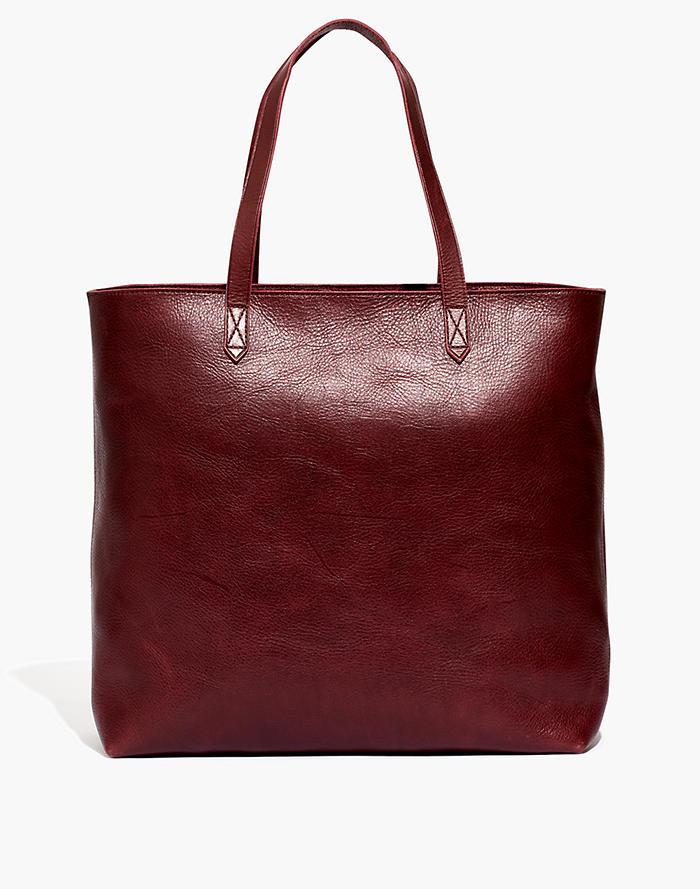 0f2f58a996a Women's Bags & Purses | Madewell