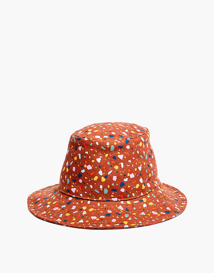 4c4a338a Hats : Women's Accessories | Madewell