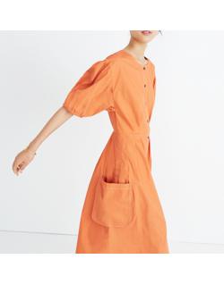 L.F.Markey™ Oliver Dress