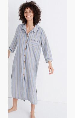 Bedtime Nightshirt