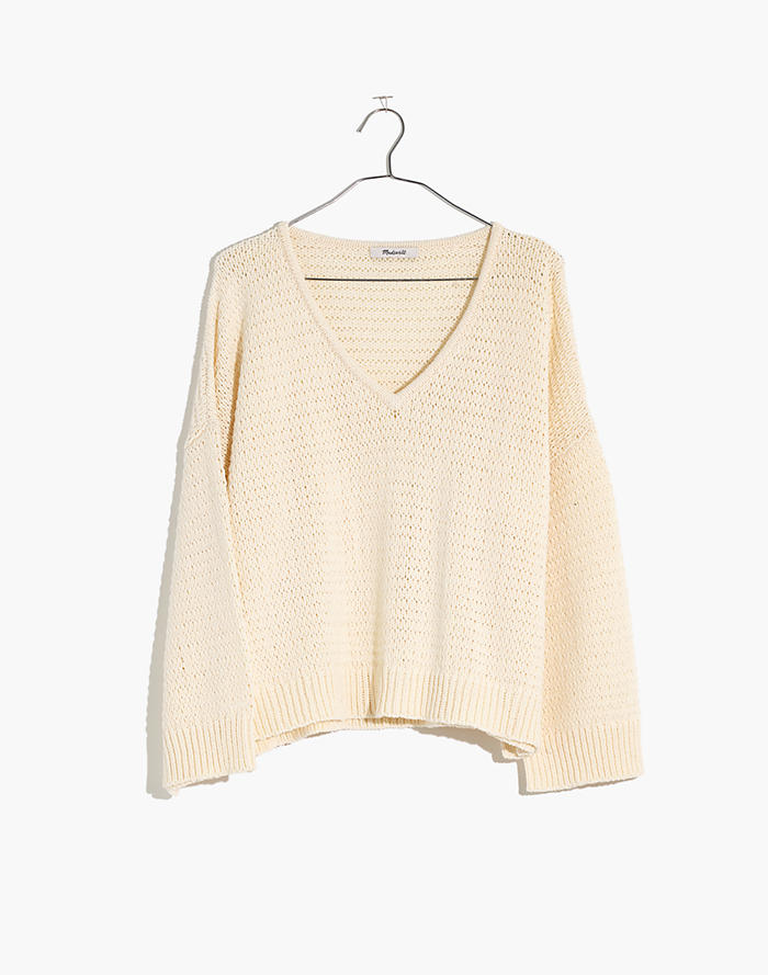 91744cae974 Women's Sweaters, Cashmere Sweaters and Turtleneck Sweaters