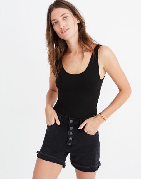 Scoopback Bodysuit