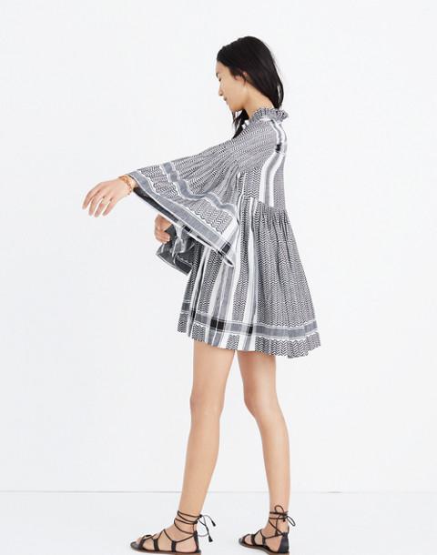Cecilie Copenhagen Souza Dress