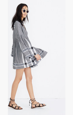 Cecilie Copenhagen Souza Dress