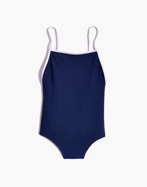 The Ones Who™ Margot One-Piece Swimsuit