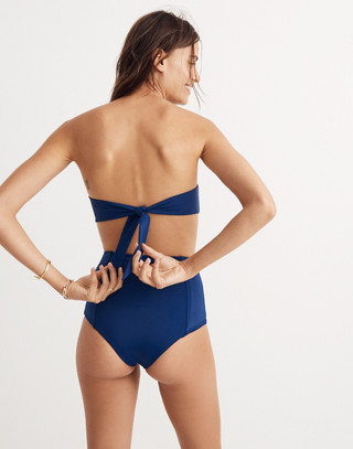 The Ones Who™ Madeline Bikini Top
