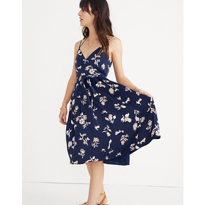 Fern Cami Dress