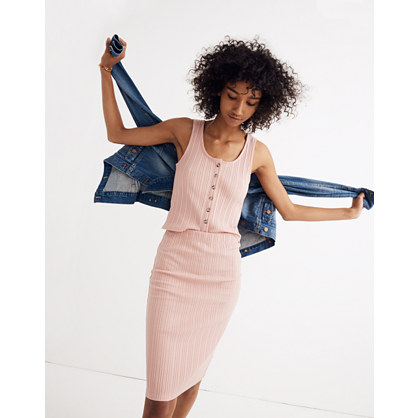 580e1a8e1f knit-pencil-skirt by madewell