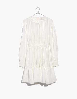 Karen Walker® Azolla Dress