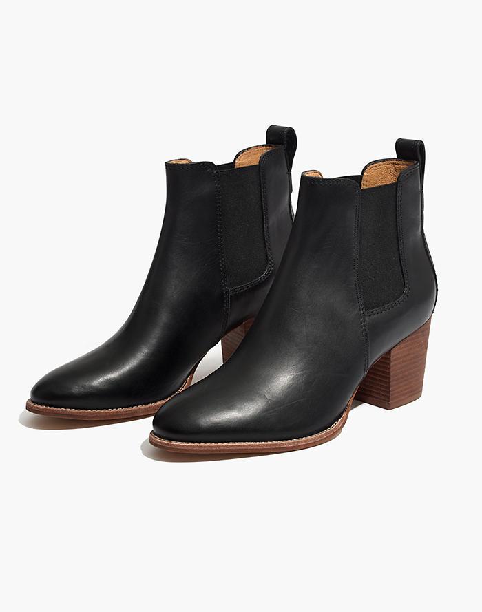 3206f46f47e Women s Boots   Shoes   Sandals