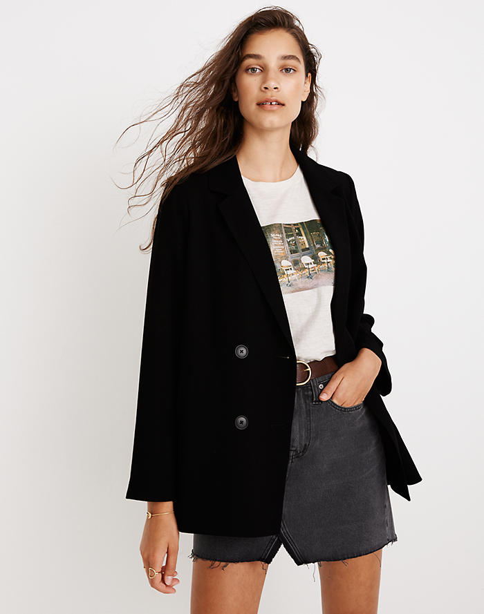 522a04247 Women's Jackets & Coats   Madewell