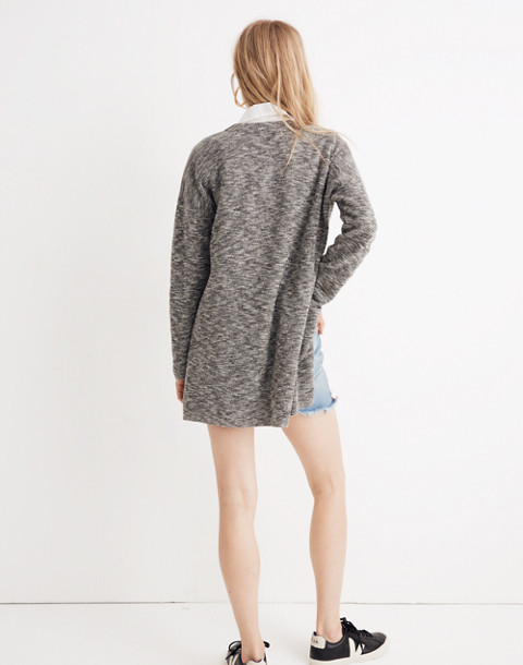 Alton Cardigan Sweater