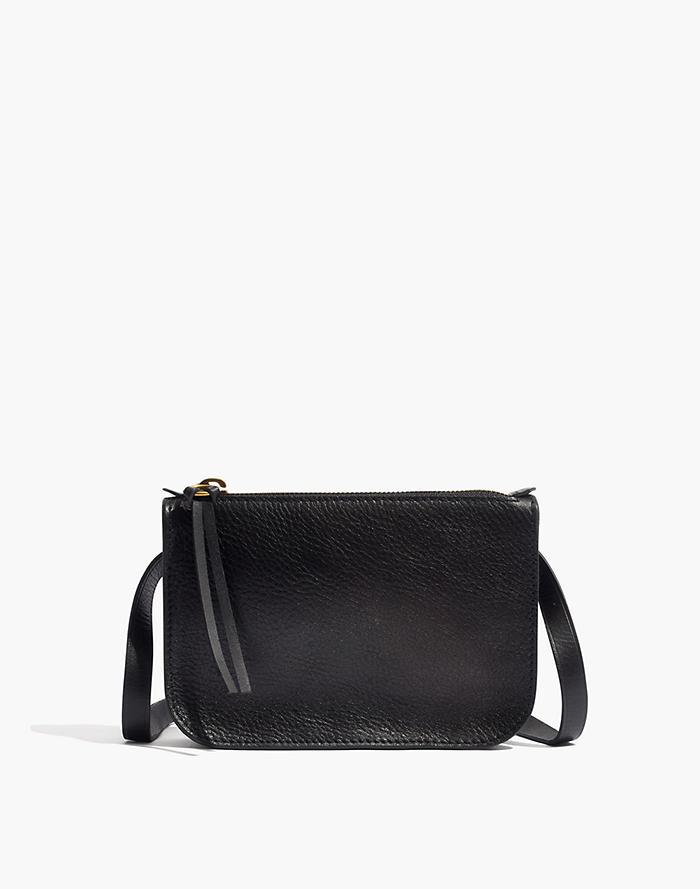 2806de2ea62c The Simple Pouch Belt Bag