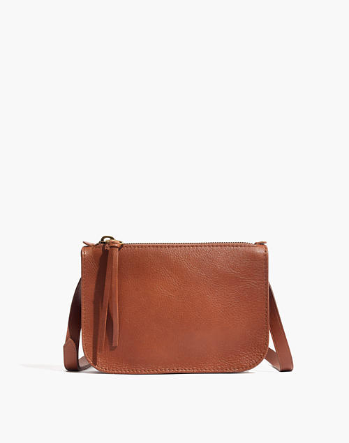 Women S Simple Pouch Belt Bag Madewell