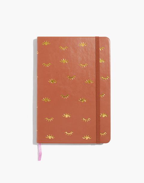 Printed Journal