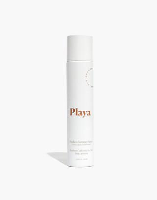 Playa Endless Summer Spray in sea salt and beta carotene image 1