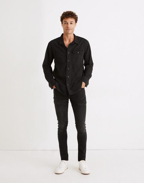 Skinny Jeans in Everton Wash in everton image 1