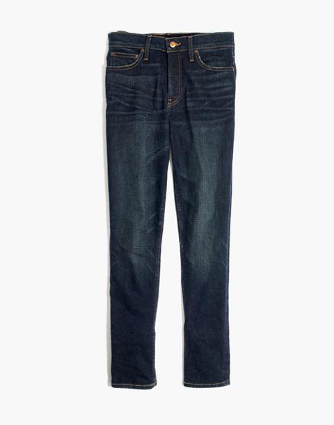 Skinny Jeans in Heney Wash in heney image 4