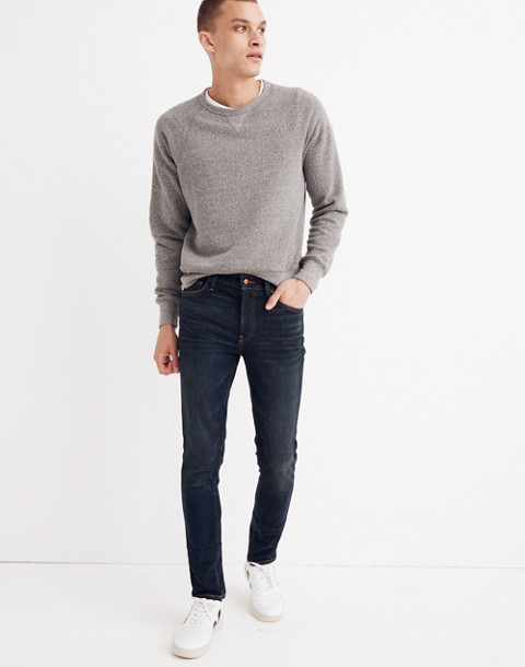 Skinny Jeans in Heney Wash in heney image 1