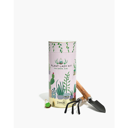 Pinch Provisions® Plant Lady Kit
